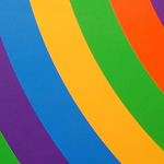 GalaxyNexus(Android 4.2.2)のセルスタンバイ問題を解決する