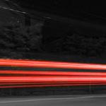 PHPフレームワークEthna -セッションIDの引継ぎ-